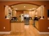Ritz-Craft kitchen 31