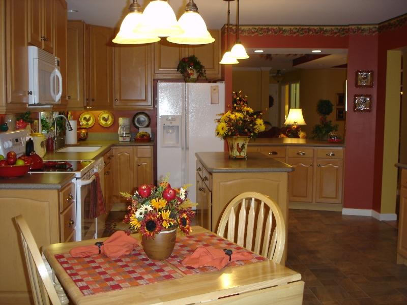 gallery-2766-winning-kitchen-1