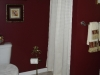gallery-2766-winning-master-bath-1