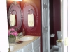 gallery-2766-winning-master-bath-3