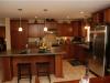 gala6-kitchen2