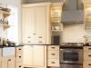 kitchen-model