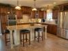 triple-crown-kitchen