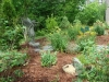 gallery-memory-garden-summer